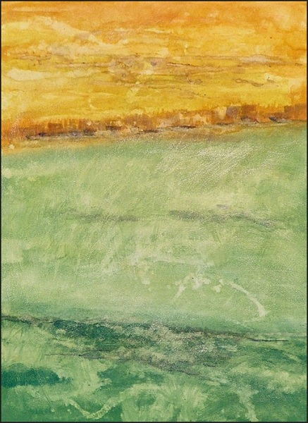 LandschaftsStück