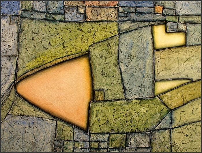 Spuren und Strukturen 06
