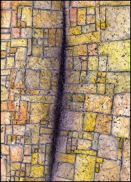 Spuren und Strukturen 10