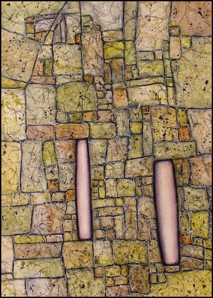 Spuren und Strukturen 09