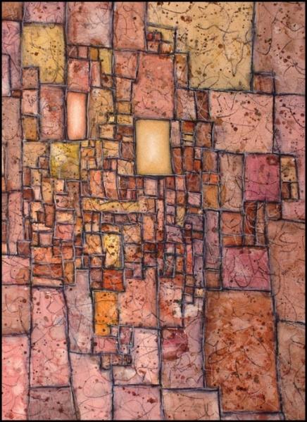 Spuren und Strukturen 04