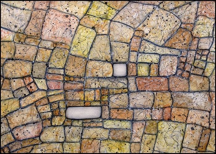 Spuren und Strukturen 07