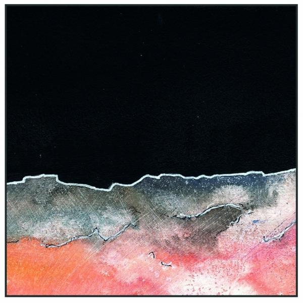 Nachtlandschaft 06