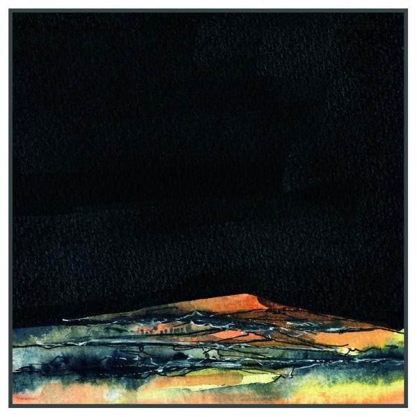 Nachtlandschaft 02