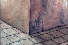 Hausecke - Ecken und Kanten